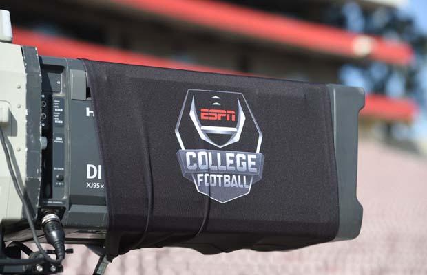 ESPN sports betting plans