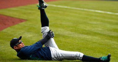 MGM MLB