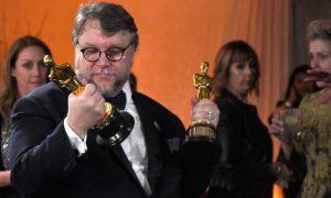 Oscars betting off board in NJ