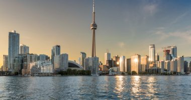 Michigan's impending legalization of sports betting gave Canada new sense of urgency