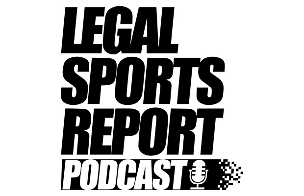 Legal sports report league asking betting lay betting software