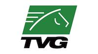 TVG Kentucky Derby