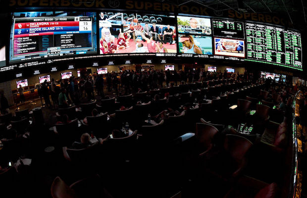 SuperBookUSA