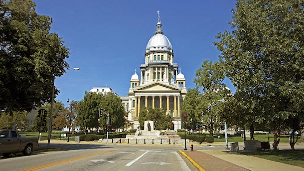 Illinois sports betting bill progress bodog nba betting picks
