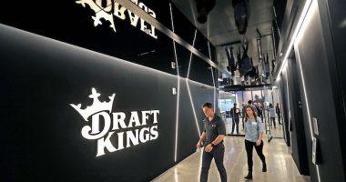 DraftKings buying SBTech