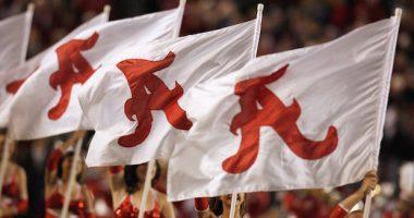 Alabama fantasy sports