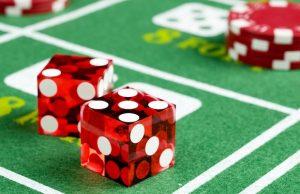 Michigan sports betting bill draft 7