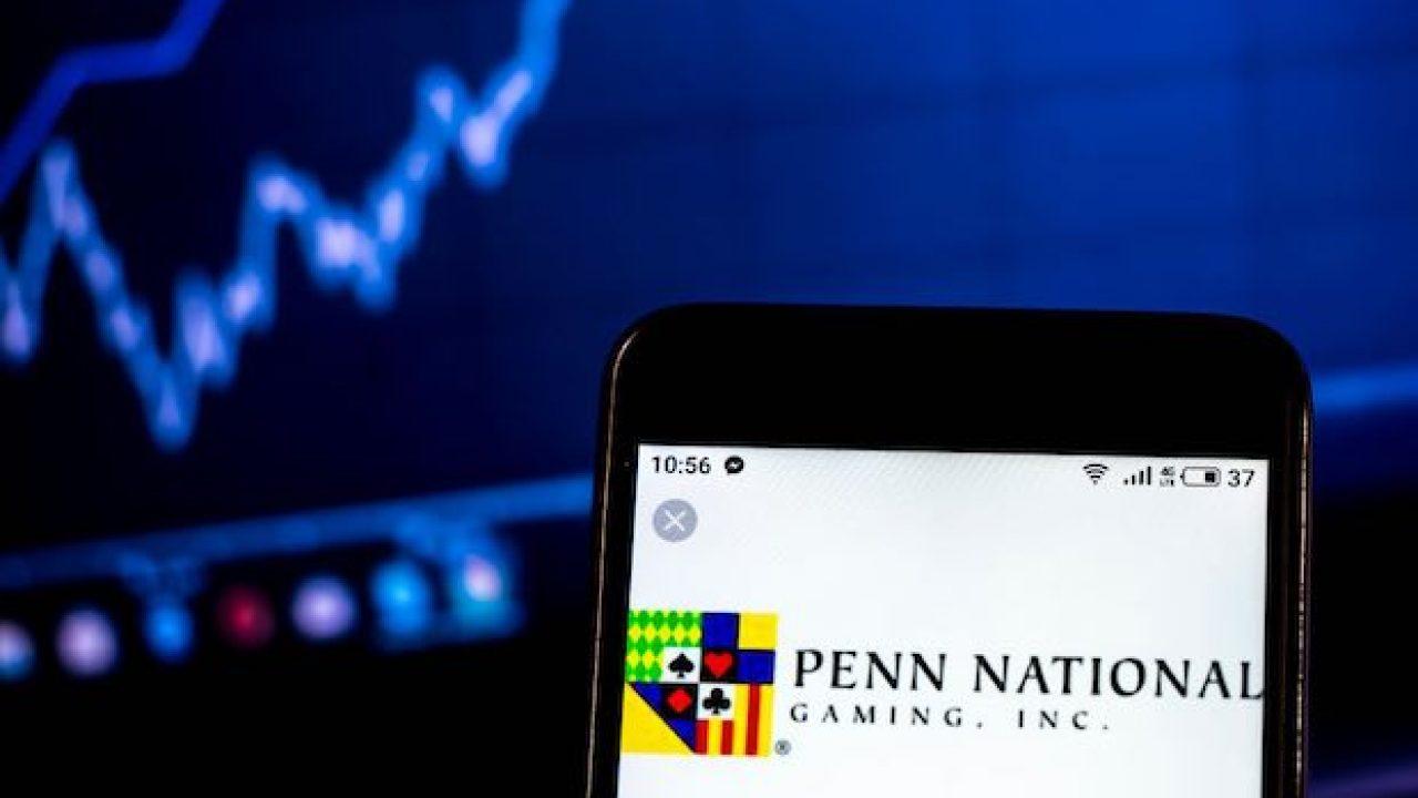 Penn national pa sports betting professional betting predictions football