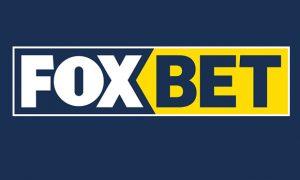 Fox Bet NJ Sportsbook
