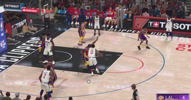 NBA 2K League betting scandal