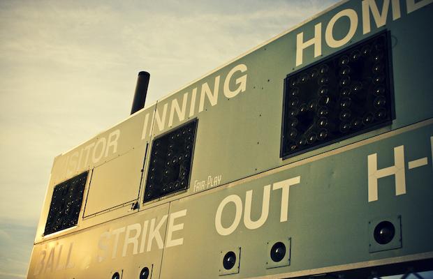 New Hampshire sports betting