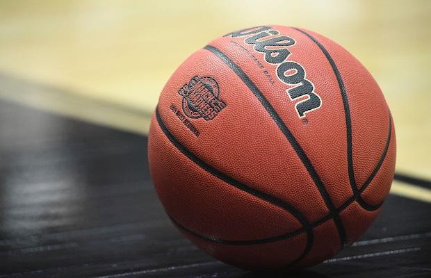 NCAA basketball fix attempt