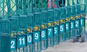 California sports betting