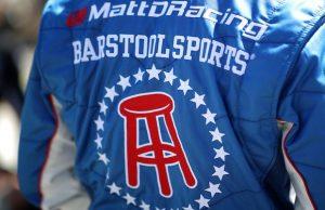 Barstool Sports Penn National deal