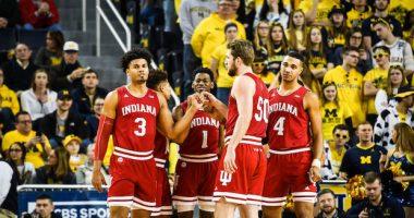 Indiana sports betting
