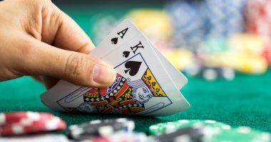 sports betting bills