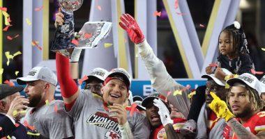 NFL sports betting VP
