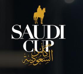 Saudi Cup Horse Race Betting
