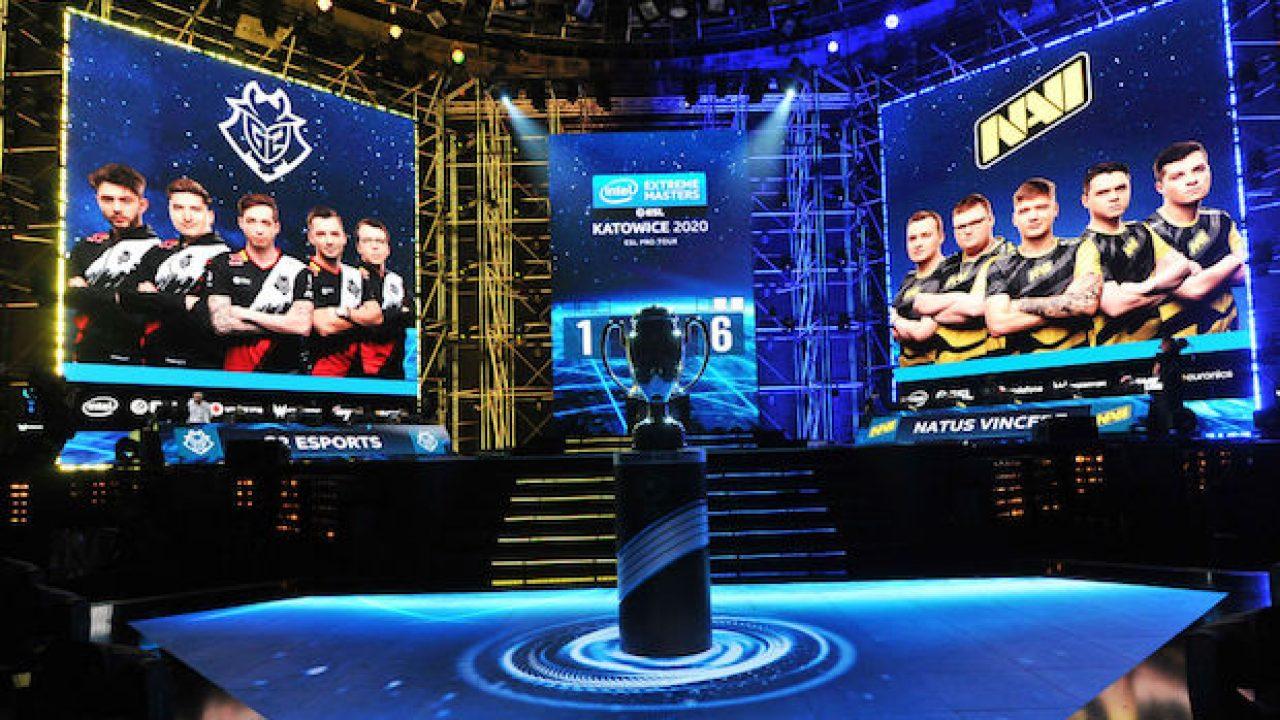 Unikrn sports betting relegation battle betting sites