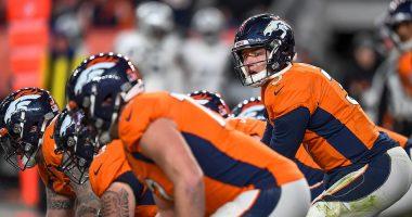 FanDuel Sportsbook Denver Broncos