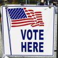 California sports betting ballot measure