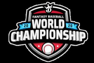 DraftKings Fantasy Baseball Championship
