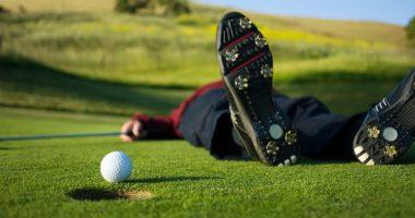 Illinois golf betting