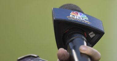 NBC sports pointsbet