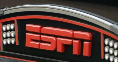 ESPN sports betting deal