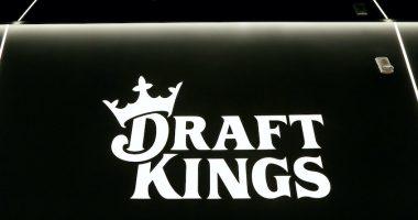 Illinois DraftKings