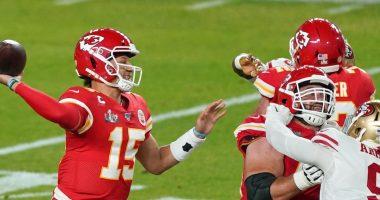 NFL 888sport betting deal