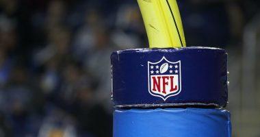 NFL Betcris deal