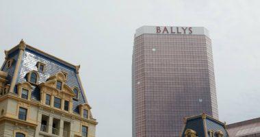 Ballys sports betting deals