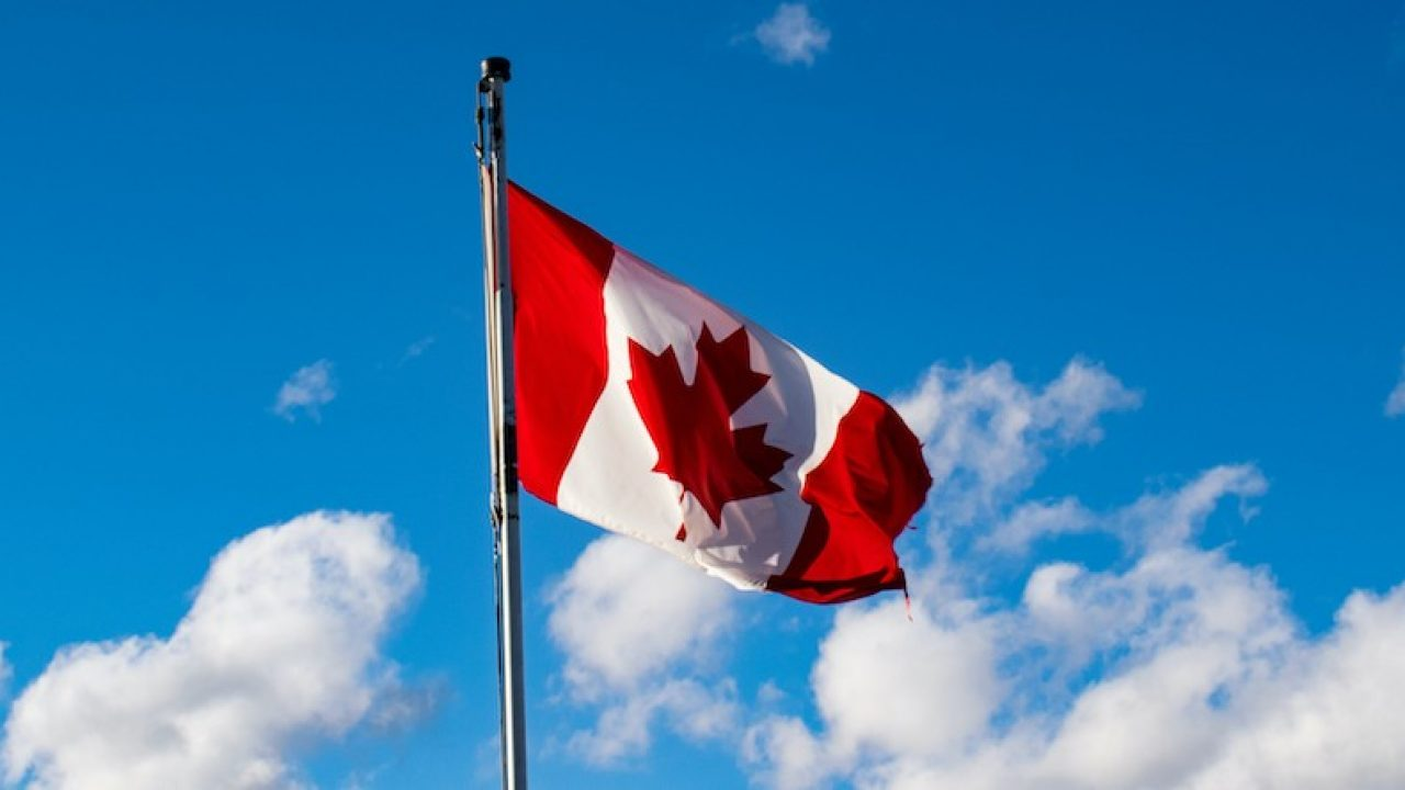 atmosphere canada sports betting