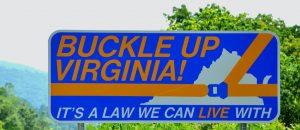 Virginia sports betting