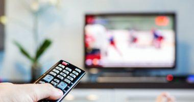 DraftKings and DISH TV