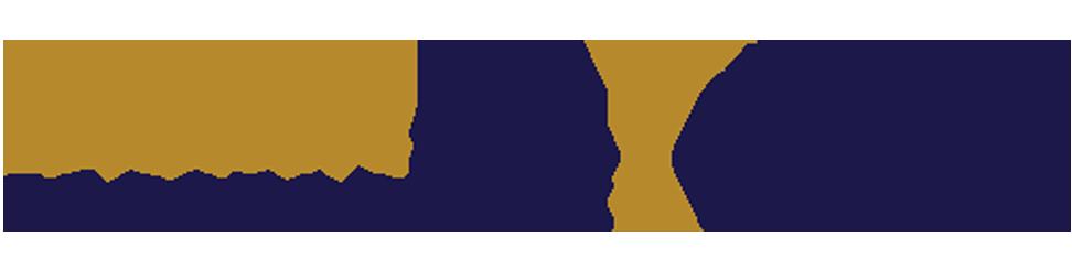 William Hill Sportsbook in Illinois
