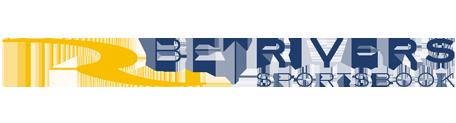 BetRivers Sportsbook App