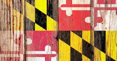 Maryland sports betting