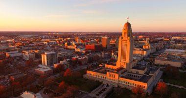 nebraska sports betting bill 2021