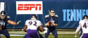 ESPN Sportsbook