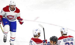 Canada sports betting