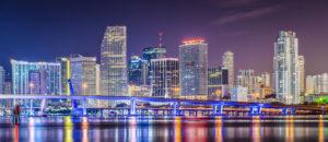 Florida sports betting