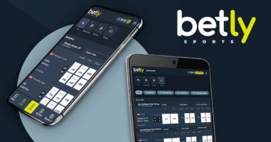 Delaware North has partnered with Belgian technology firm GAMING1 to relaunch its Betly brand and offer a B2B solution for online gambling.