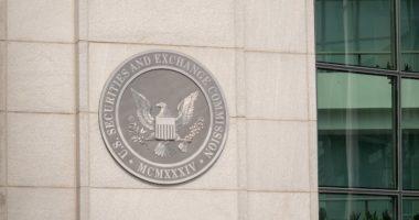 DraftKings SEC subpoena